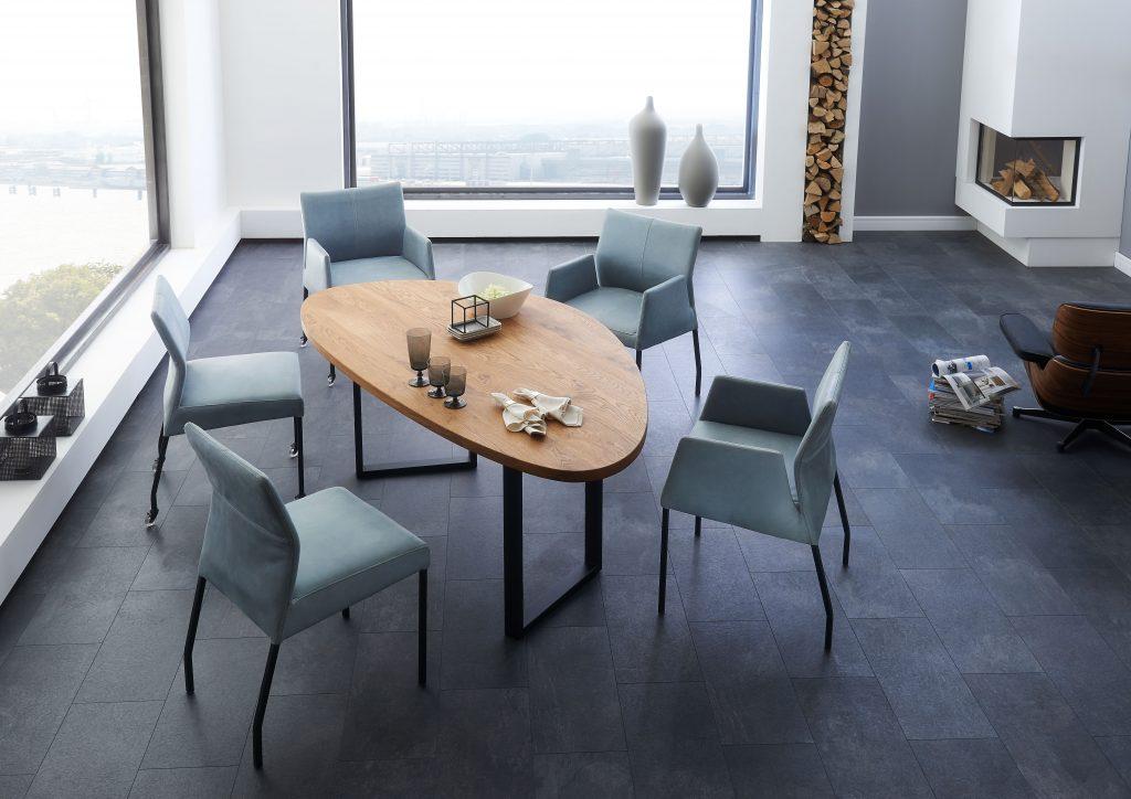 sfeerfoto-austin-stoelen-en-paris-tafel