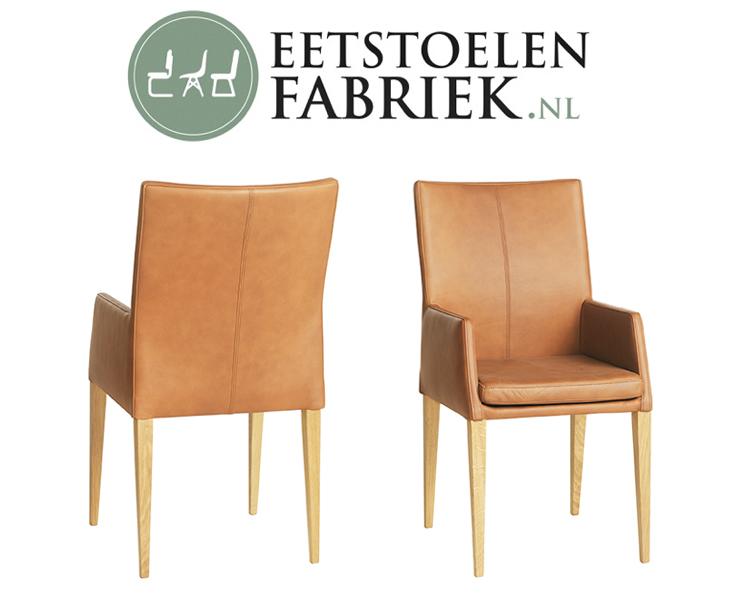 Arm stoelen Alkmaar