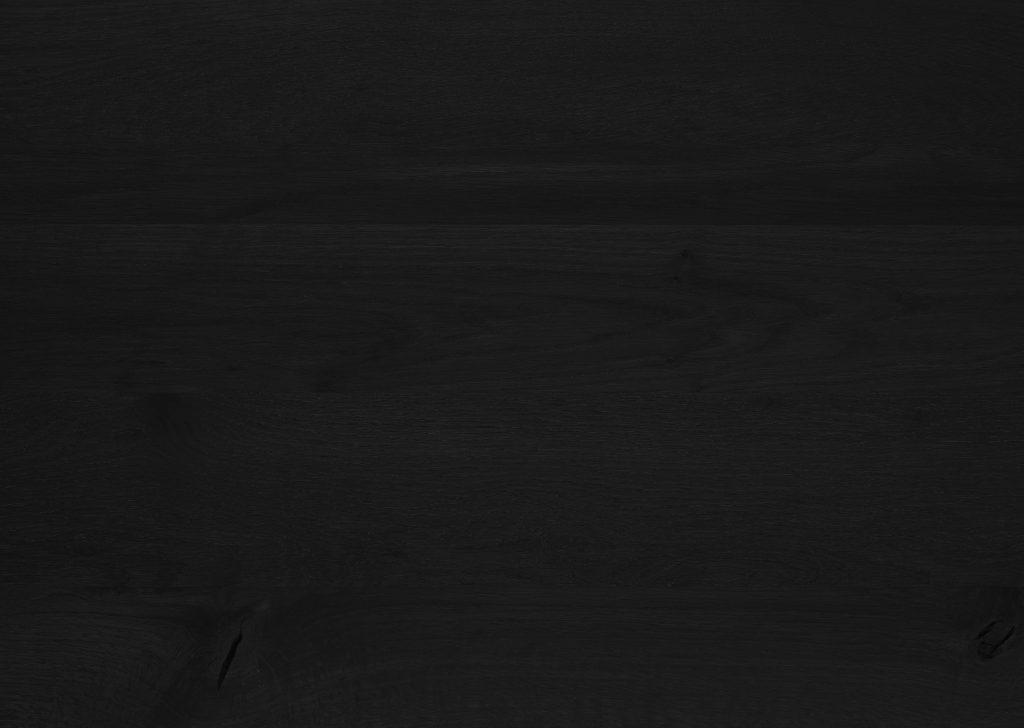 Lak – Eiken Zwart